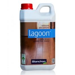 Lagoon Nettoyant blanchon - 2,5L