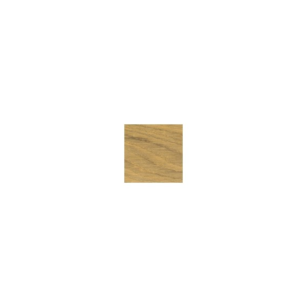 vente en ligne huile cire blanchon pour parquet 2 5l bois flott. Black Bedroom Furniture Sets. Home Design Ideas