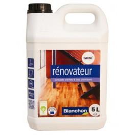 Rénovateur Métallisant Blanchon 5L - Satiné