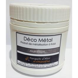 Déco Métal Aluminium