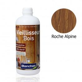 Vieillisseur Bois Blanchon 1L - Roche Alpine
